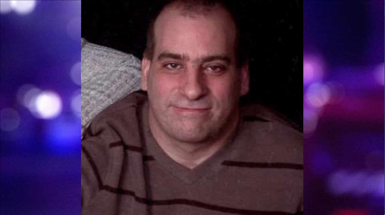 Remains Found in Bedford Last Year Identified as Local Missing Man