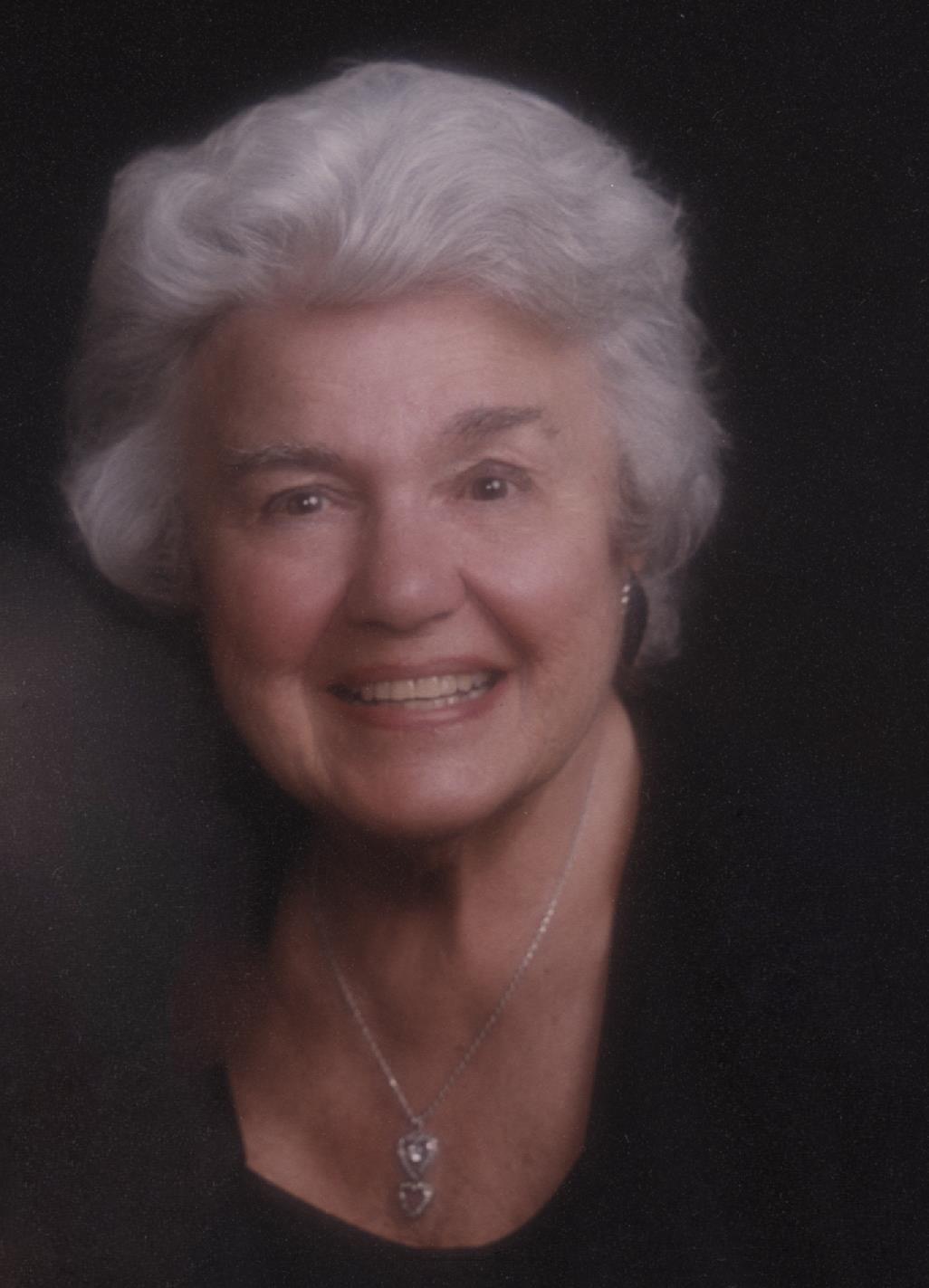 Imelda L. Whitten, age 93, of Huntingburg