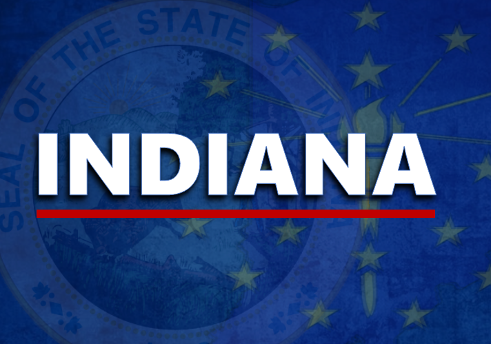 July Unemployment Figures Show Indiana Below National Unemployment Average