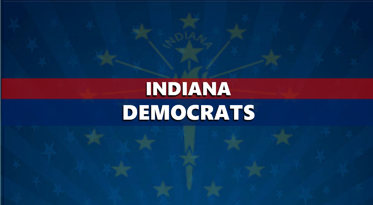 State Democrats Respond to Governor's State of the State Address