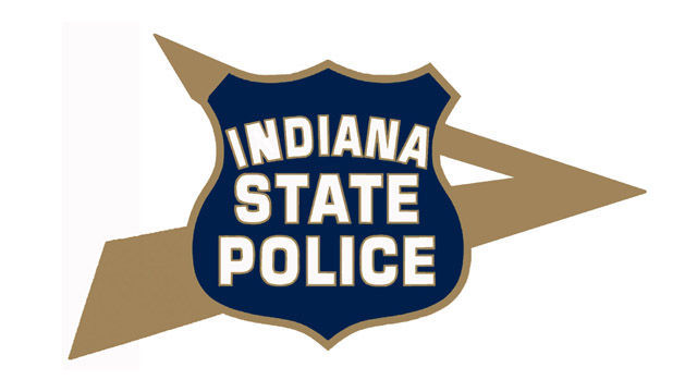 Troopers With Jasper Post Earn Awards From ISP