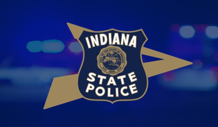 ISP Offers Tips on Staying Safe This Halloween