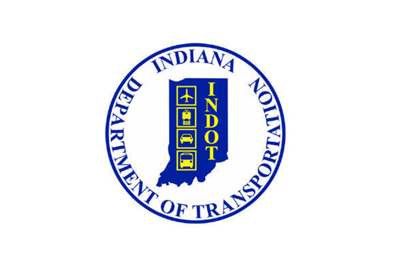 INDOT Plans Public Meeting on Upcoming Road Project in Washington