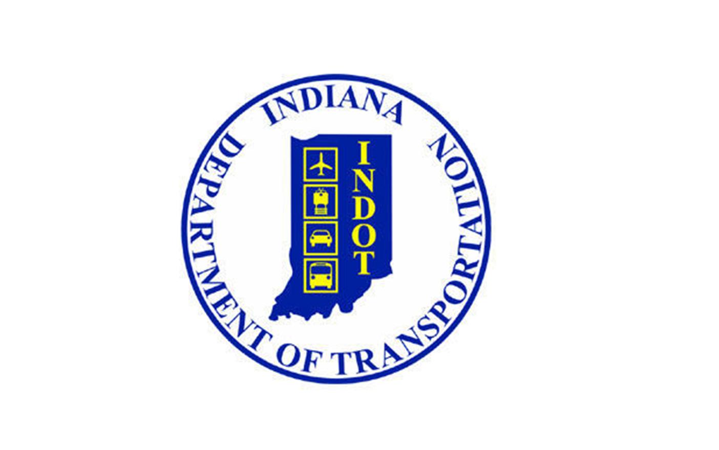 INDOT Southwest Invites Public To
