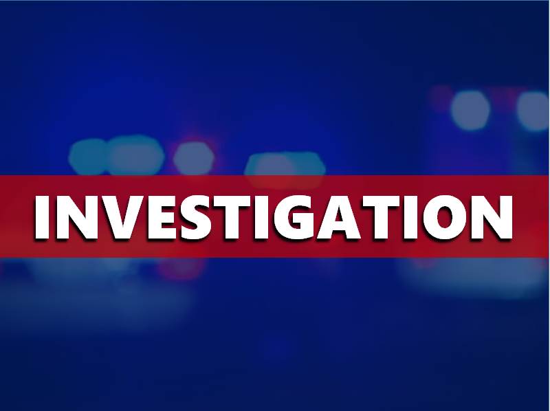 Jasper Police Say Man on Stolen Moped Hit by Vehicle, Sent to the Hospital