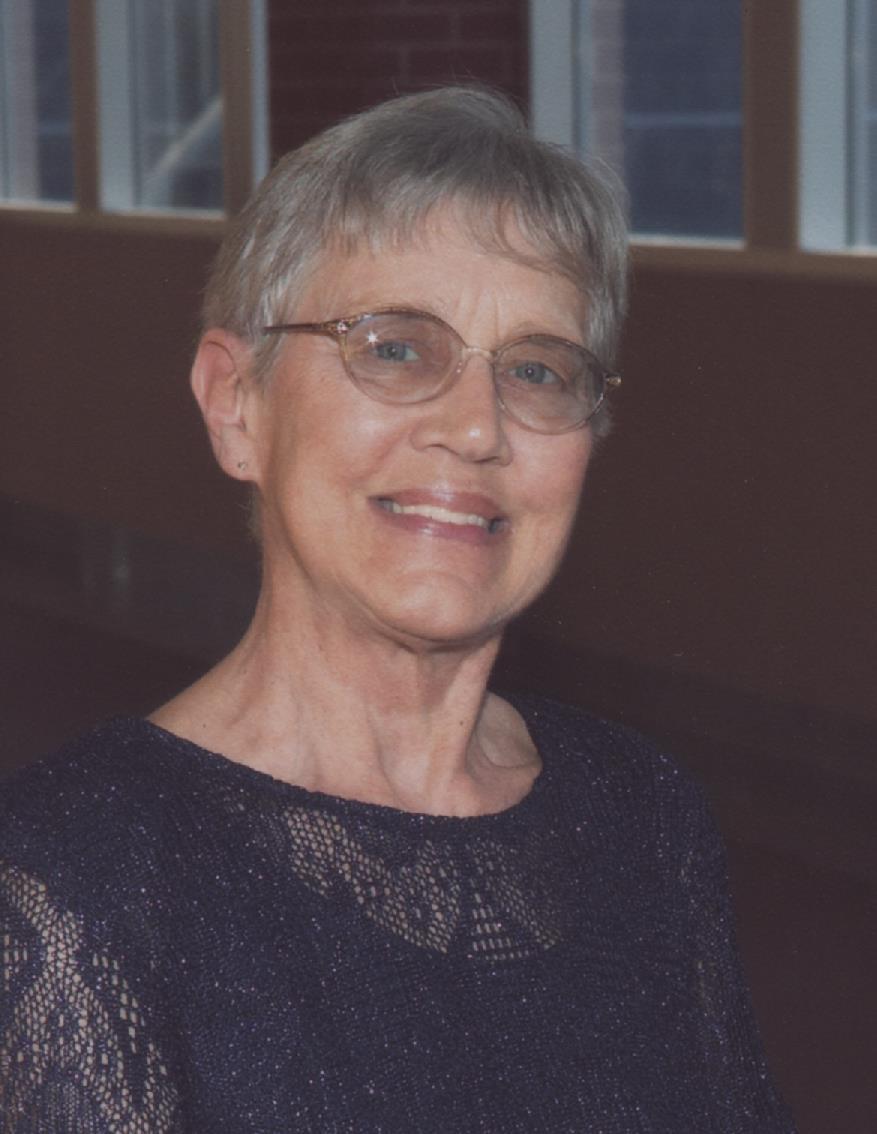 Irene A. Kaiser, age 83, of Huntingburg