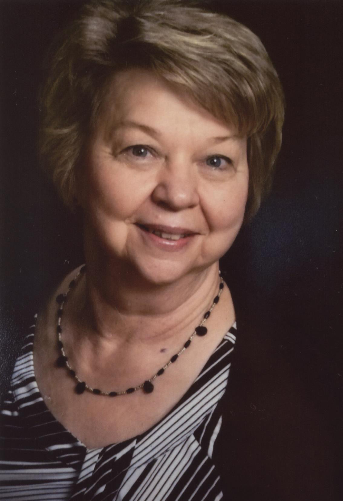 Irma A. Borman, age 67, of Ferdinand