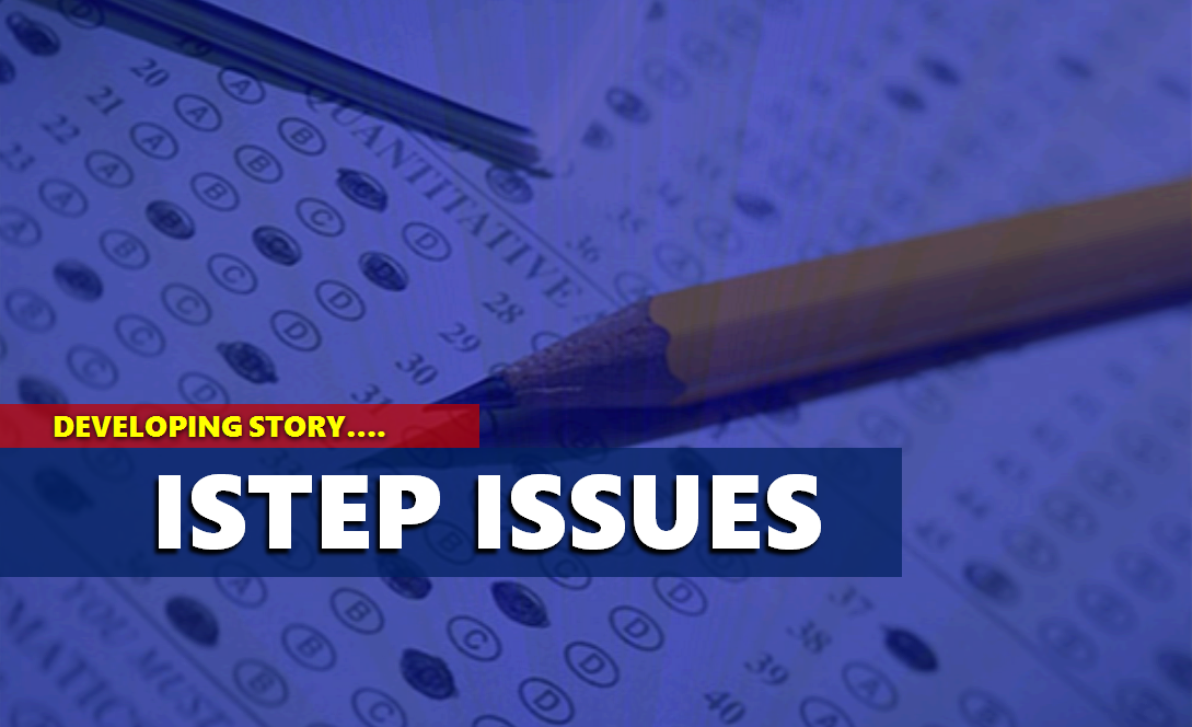 DEVELOPING:  State Education Officials Warn of