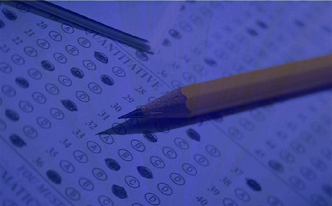 Around Half of Hoosier Students Failed This Year's ISTEP Test