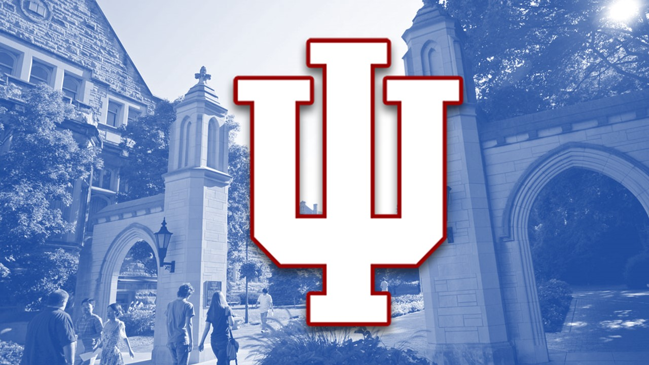 Indiana University Requiring Face Masks to be Worn at All Times on Campus