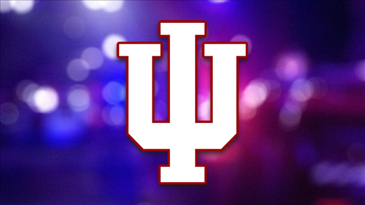 IU Fraternity Accused of Assault, Racial and Anti-Semitic Slurs
