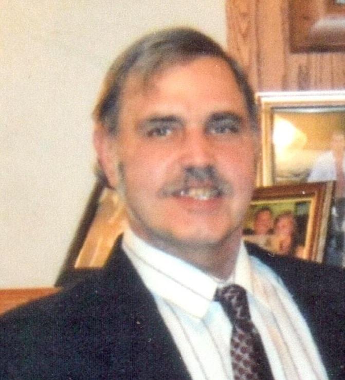 Jack W. Mciver, age 58 of Jasper