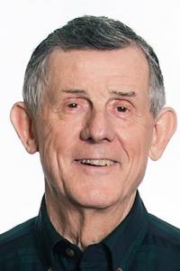 Dennis E. Jackle, age 81 of Hampstead North Carolina