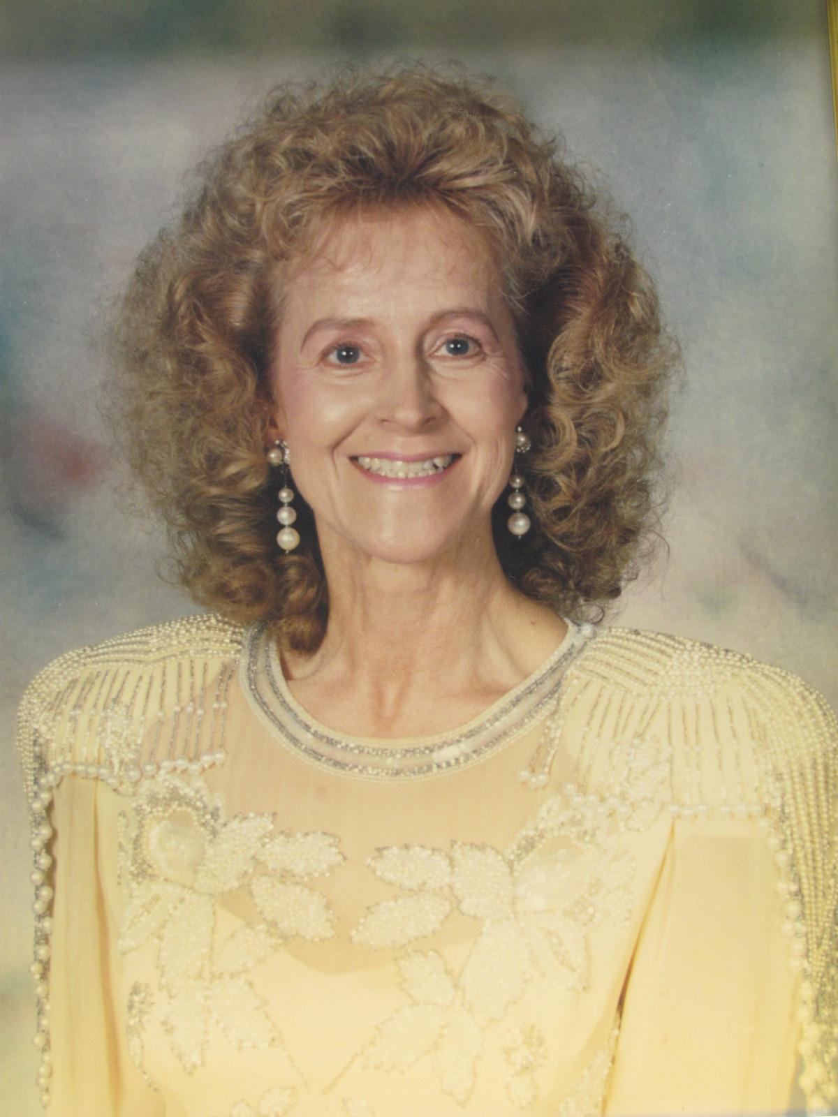 Janice L. Miller, age 77, of Huntingburg