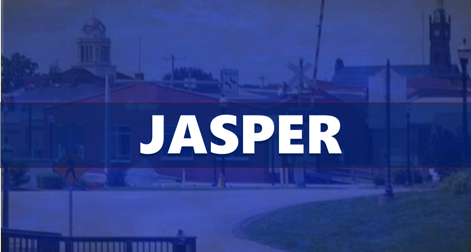 Serice Steftenagel Appointed to Jasper Economic Development Commission