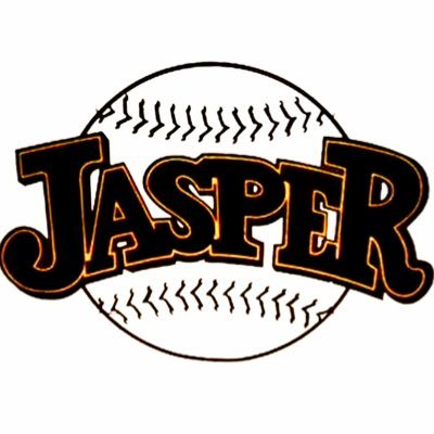 Jasper wins their fourth game of the year 12-1 over Evansville Central