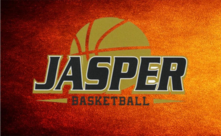 Hear It Again: Jasper Girls Basketball vs Vincennes Rivet 11/7/18