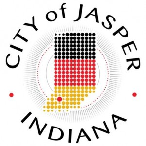 Jasper Continues Hydrant Flushing