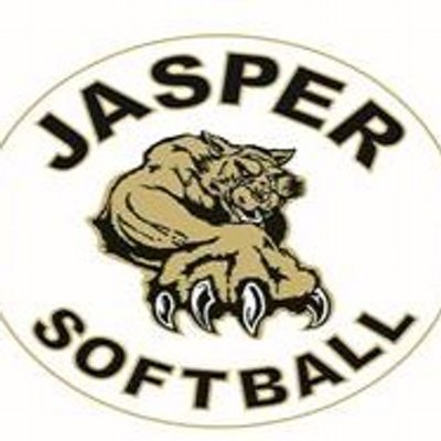 Hannah Schwenk knocks in four as jasper defeats Southridge 11-3 in Softball