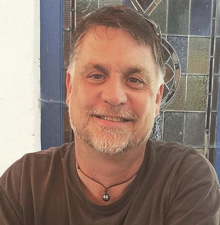 Jeffrey W. Huls, age 49 of Loogootee