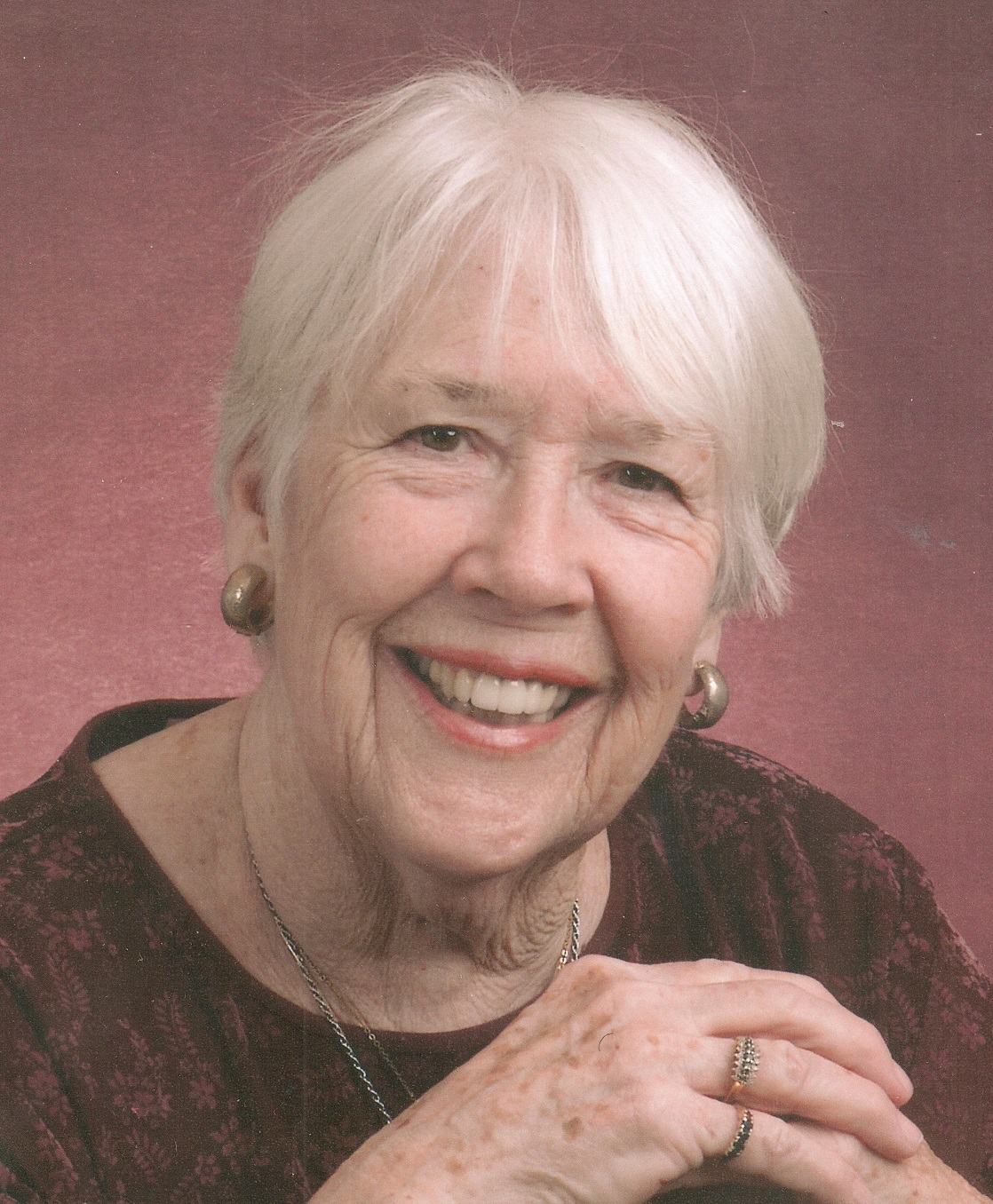 Jennie (Hopf) Wells, age 80 of Nashville, formerly of Jasper