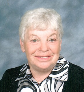 Jenny L. Butler, age 85, of Celestine