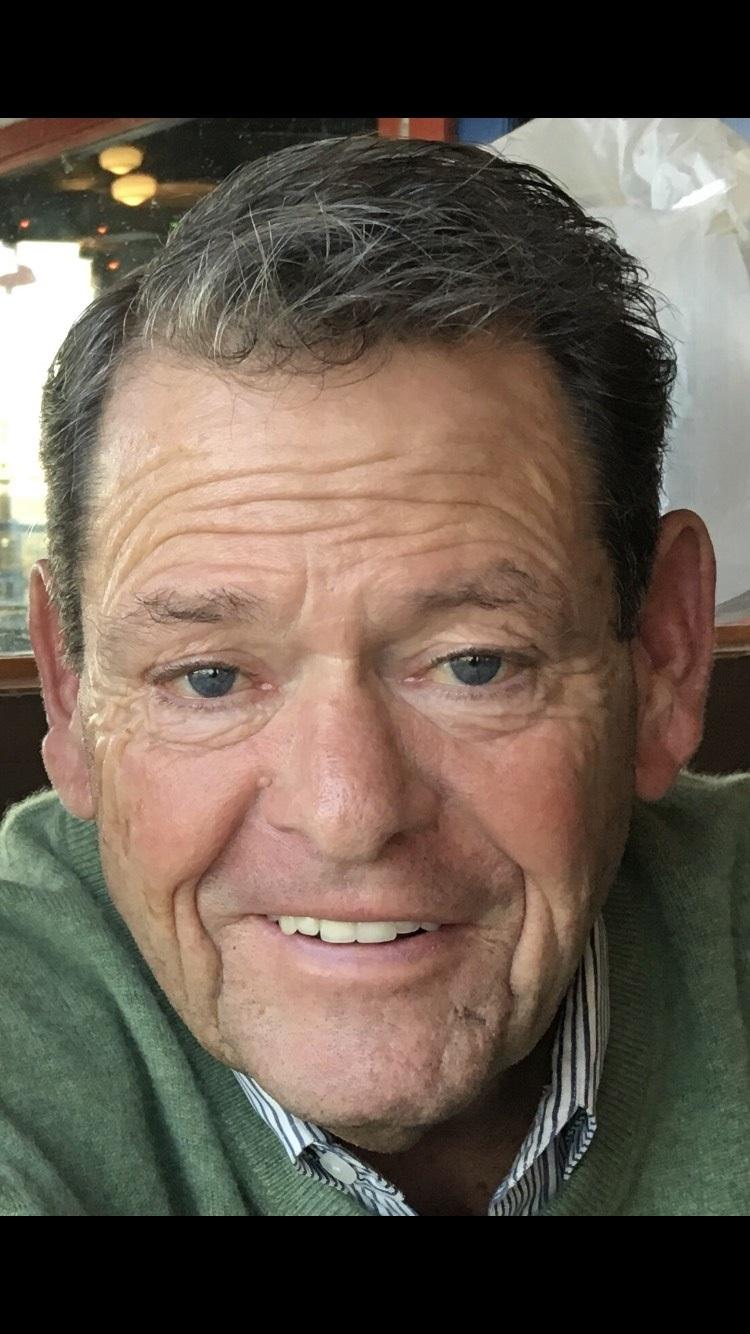 Jerome J.