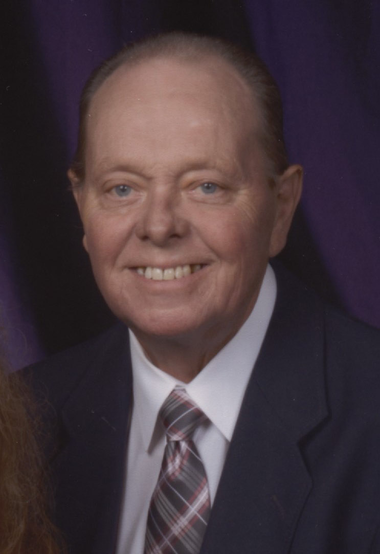 """Jerry G. Stewart """"Jerry the Barber"""", age 65, of Saint Meinrad"""