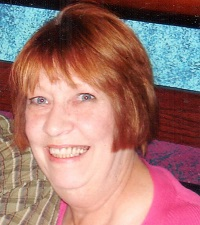 Jessica F. Harker, age 72,  formerly of Jasper,