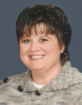 Jill A. Ernst, age 42, of Jasper