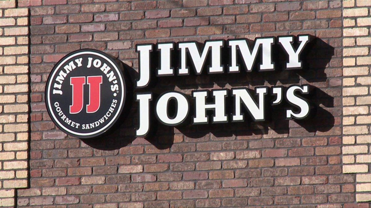 Jimmy Johns to Open Shop in Jasper