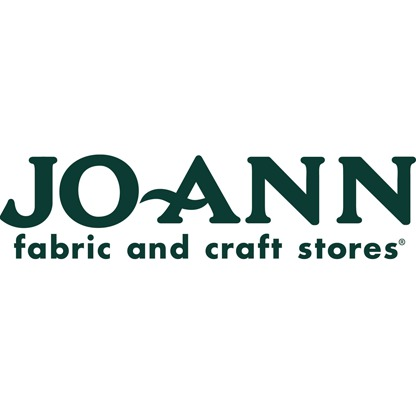 JOANN Fabrics Opens in Jasper Thursday
