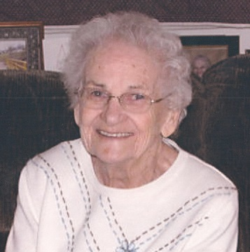 Joan Coble, age 96, of Jasper
