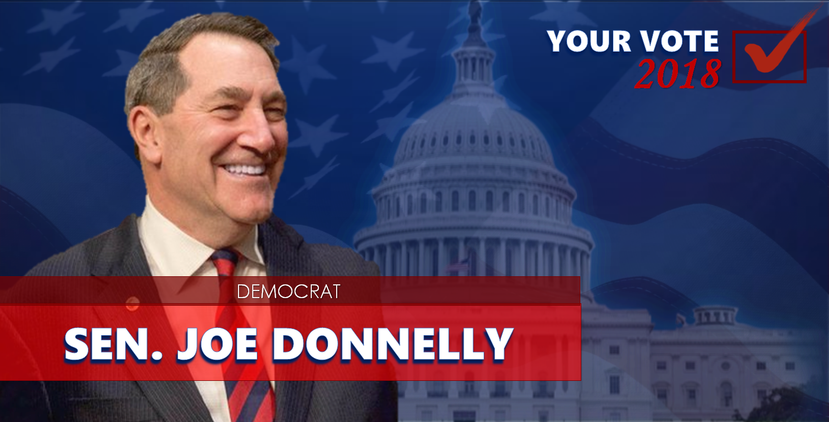 DONNELLY: