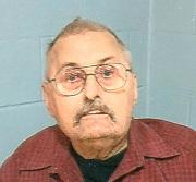 Joe Kupper, age 84, of Jasper