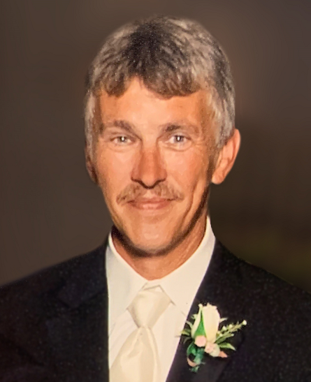 Joseph A. Mullins, age 56 of Lake Helmerich Village in Holland