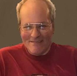 John Jacob Alles, age 71, of Duff