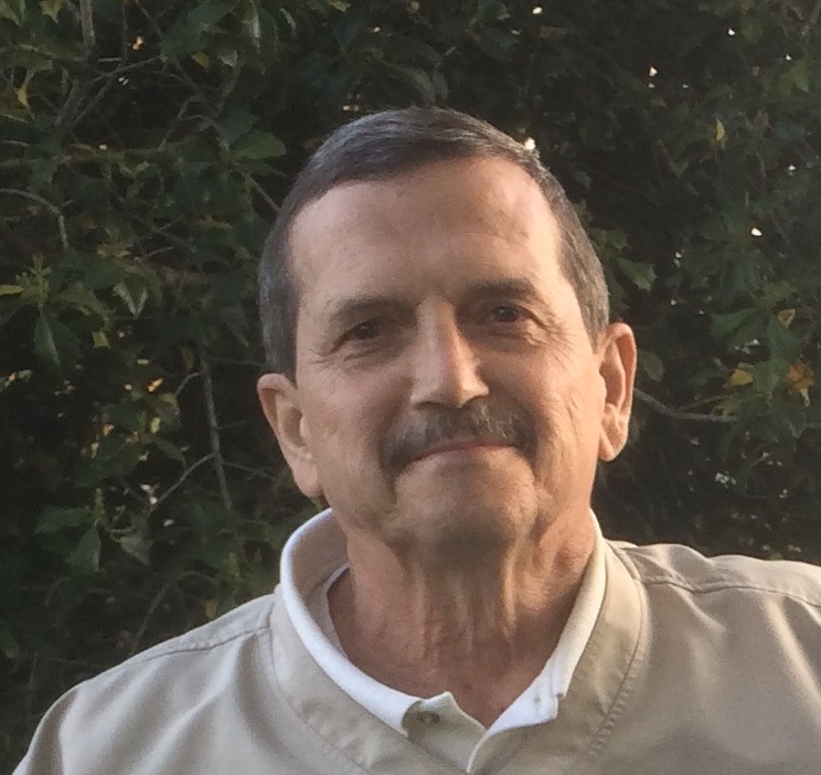 John A. Erny, age 72 of Ireland