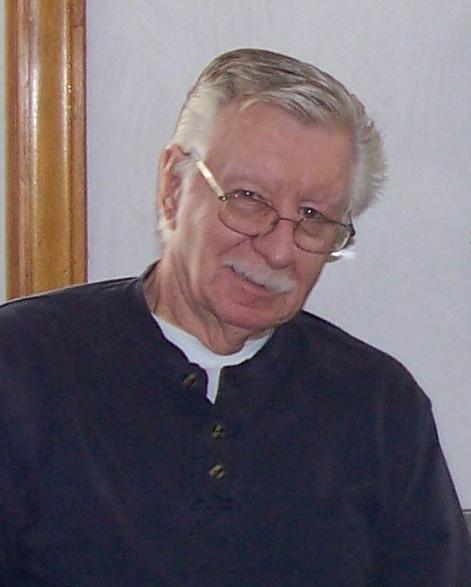 John Walter Hoffhaus, age 79, of Jasper