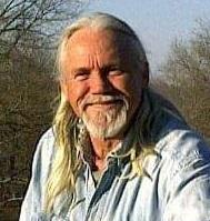 John R. Mehringer, age 61 of Jasper