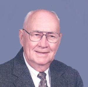 John C. Summers, age 85, of Jasper