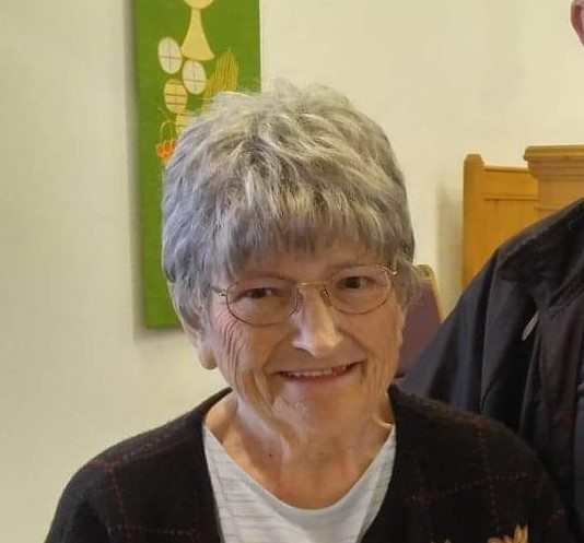 Janice Jones, age 73, of Huntingburg