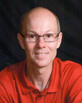 Joseph T. Schnell, age 56, of Jasper
