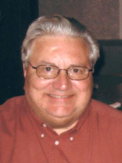 Joseph R. Tomey of Huntingburg