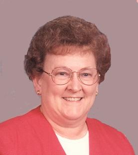 Josephine C. Jochem, age 84, of Jasper