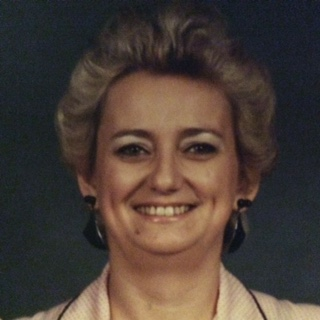 Joyce E. Jones, 71, of Washington