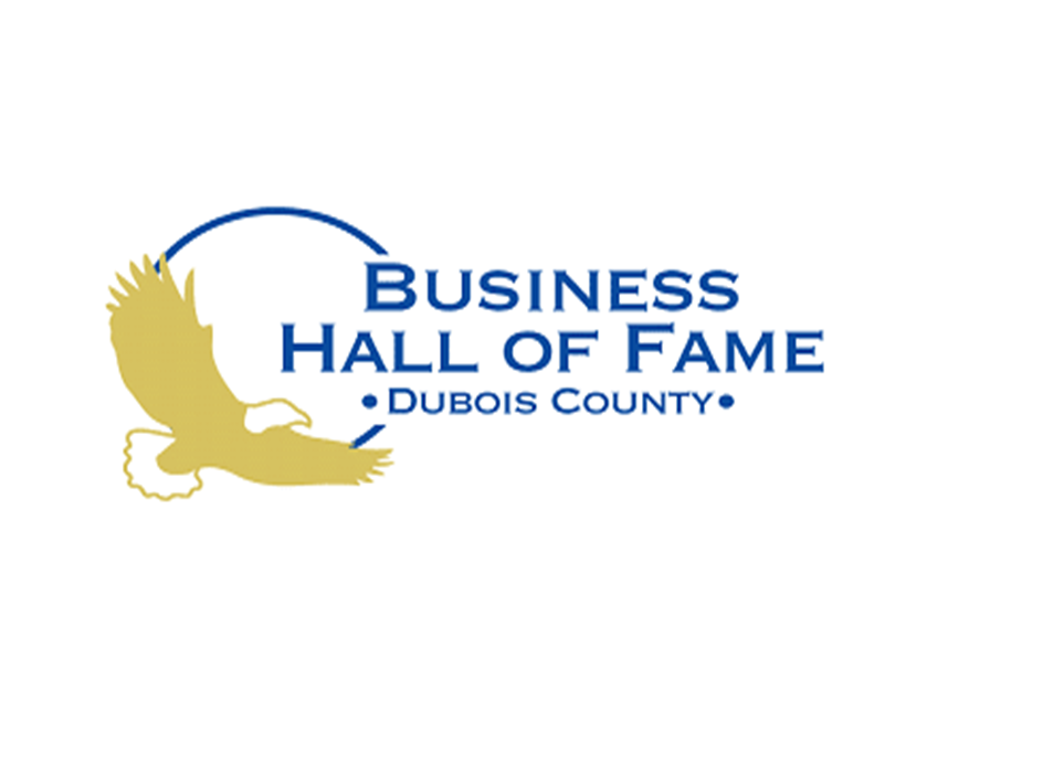 Jr. Achievement Seeking Nominees for 2019 Dubois County Business Hall of Fame