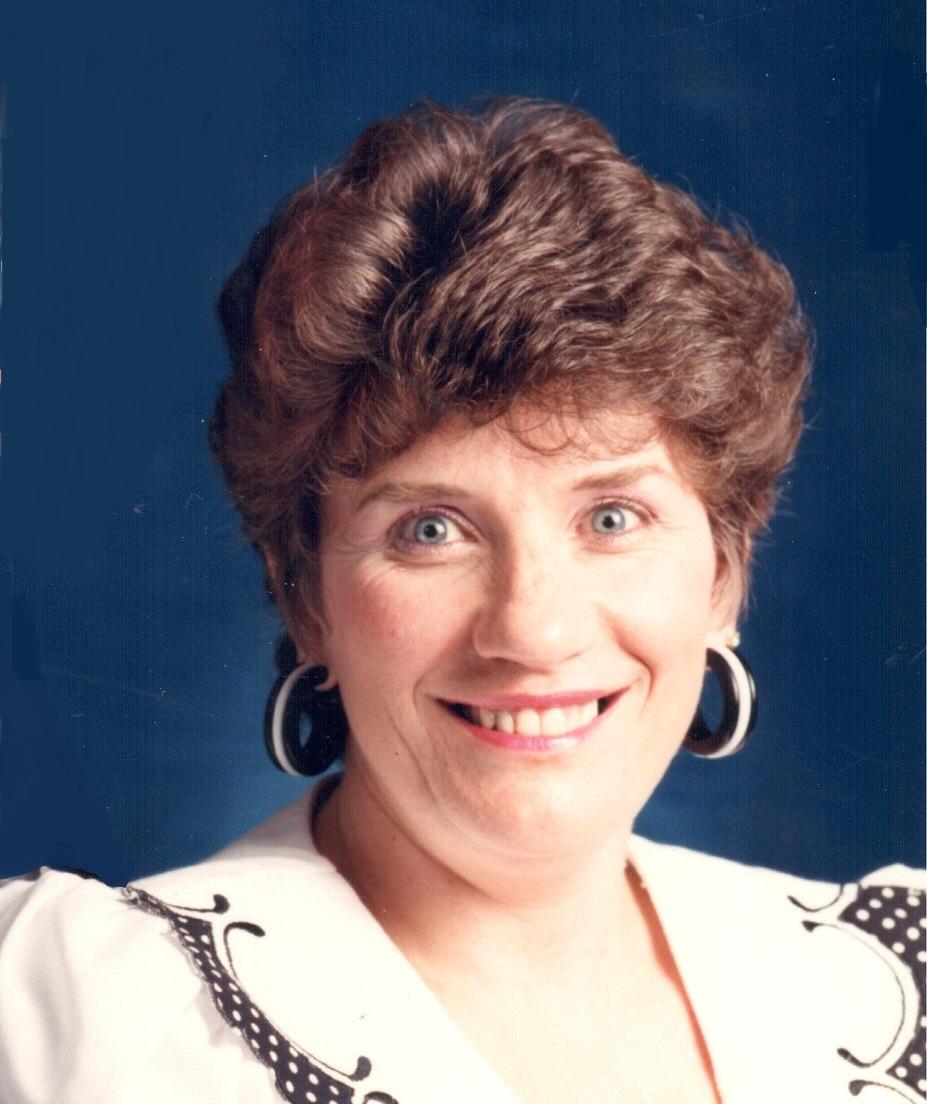 Judy A. Klem, age 73 of Jasper