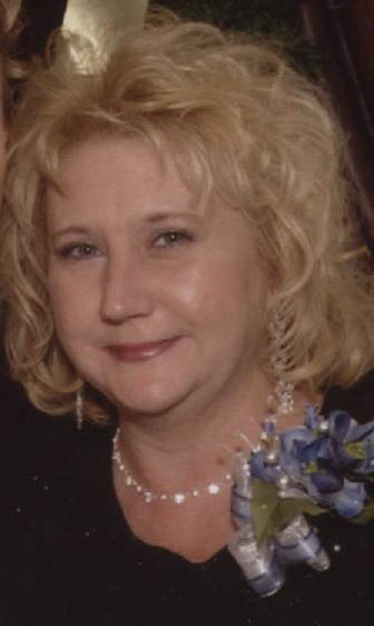 Judy M. Thomas, age 57, of Jasper