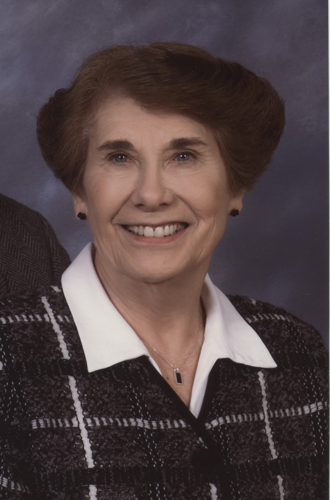 Julia A. Olinger, age 78, of Huntingburg